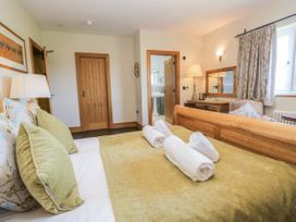 Lyth Valley Country House - Lake District - 1040553 - thumbnail photo 28