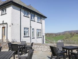 Lyth Valley Country House - Lake District - 1040553 - thumbnail photo 76