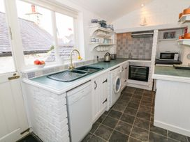 Breeze Cottage - Anglesey - 1040692 - thumbnail photo 2