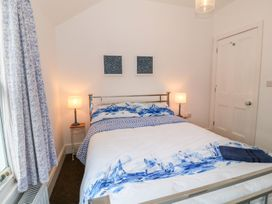 Breeze Cottage - Anglesey - 1040692 - thumbnail photo 9