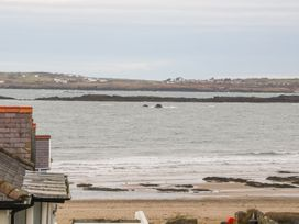 Breeze Cottage - Anglesey - 1040692 - thumbnail photo 14