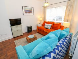 Breeze Cottage - Anglesey - 1040692 - thumbnail photo 19