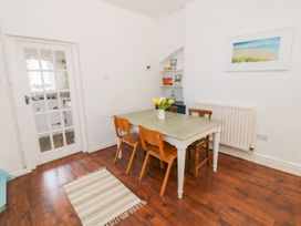 Breeze Cottage - Anglesey - 1040692 - thumbnail photo 20