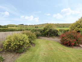 Downs View - Somerset & Wiltshire - 1040766 - thumbnail photo 31