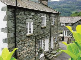 Fountain Cottage - Lake District - 1040824 - thumbnail photo 1