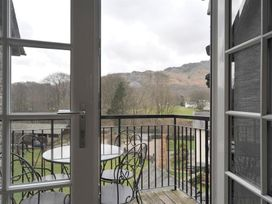 Fountain Cottage - Lake District - 1040824 - thumbnail photo 3