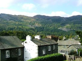Fountain Cottage - Lake District - 1040824 - thumbnail photo 17