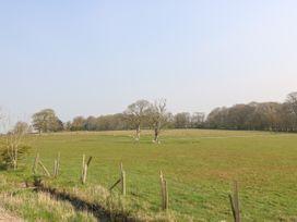 Tithe Barn - Anglesey - 1041113 - thumbnail photo 21