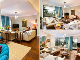 Endymion House - Lake District - 1041287 - thumbnail photo 4
