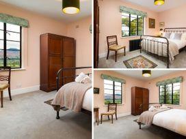 Endymion House - Lake District - 1041287 - thumbnail photo 14