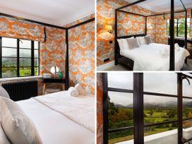 Endymion House - Lake District - 1041287 - thumbnail photo 17