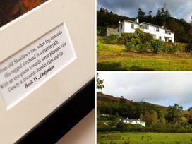Endymion House - Lake District - 1041287 - thumbnail photo 21