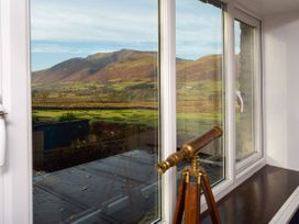 Flaska House - Lake District - 1041298 - thumbnail photo 12