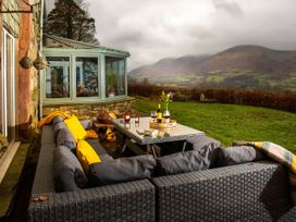 Flaska House - Lake District - 1041298 - thumbnail photo 23