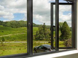 Le Chalet - Lake District - 1041550 - thumbnail photo 30