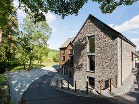Le Chalet - Lake District - 1041550 - thumbnail photo 33