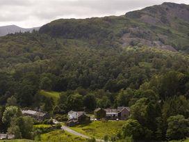 Le Chalet - Lake District - 1041550 - thumbnail photo 38