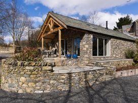 Kirkstone At Mirefoot - Lake District - 1041879 - thumbnail photo 16
