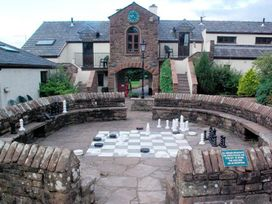 Kirkstone - Whitbarrow Village - Lake District - 1042007 - thumbnail photo 11
