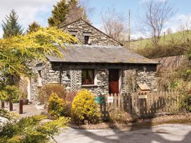 Millrace Cottage - Lake District - 1042040 - thumbnail photo 1
