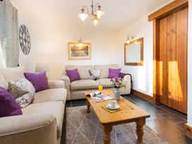 Millrace Cottage - Lake District - 1042040 - thumbnail photo 2