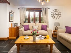 Millrace Cottage - Lake District - 1042040 - thumbnail photo 4