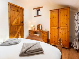 Millrace Cottage - Lake District - 1042040 - thumbnail photo 8