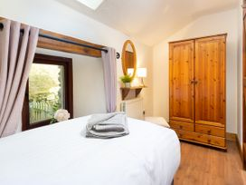 Millrace Cottage - Lake District - 1042040 - thumbnail photo 11