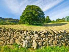 Millrace Cottage - Lake District - 1042040 - thumbnail photo 14
