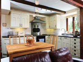 Fieldmouse Cottage - Lake District - 1042143 - thumbnail photo 5