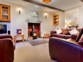 Fieldmouse Cottage - Lake District - 1042143 - thumbnail photo 7