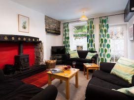 Brackenrigg Cottage - Lake District - 1042252 - thumbnail photo 2