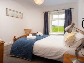 Brackenrigg Cottage - Lake District - 1042252 - thumbnail photo 6
