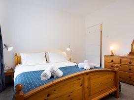 Brackenrigg Cottage - Lake District - 1042252 - thumbnail photo 8