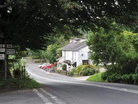 Brackenrigg Cottage - Lake District - 1042252 - thumbnail photo 11