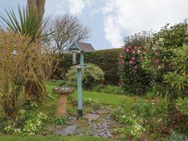 Chycoose - Cornwall - 1042422 - thumbnail photo 21