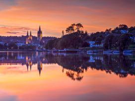 Chycoose - Cornwall - 1042422 - thumbnail photo 24