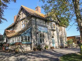 1 Sutton Gate - Dorset - 1042446 - thumbnail photo 40