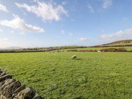 Bryn Môr - Anglesey - 1043194 - thumbnail photo 25