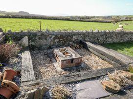 Bryn Môr - Anglesey - 1043194 - thumbnail photo 28