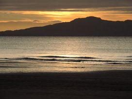 Bryn Môr - Anglesey - 1043194 - thumbnail photo 34