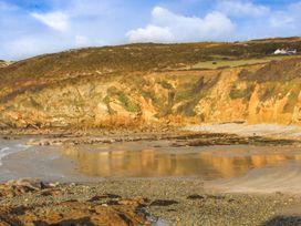 Bryn Môr - Anglesey - 1043194 - thumbnail photo 40
