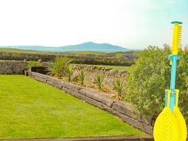Bryn Môr - Anglesey - 1043194 - thumbnail photo 33