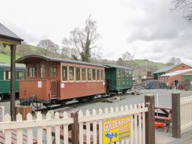 The Rhiw - Mid Wales - 1043466 - thumbnail photo 17