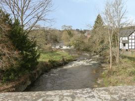 The Rhiw - Mid Wales - 1043466 - thumbnail photo 20