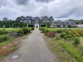 The Rhiw - Mid Wales - 1043466 - thumbnail photo 22