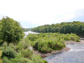 River View - Northumberland - 1043535 - thumbnail photo 32