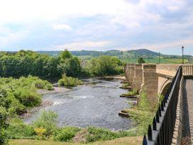River View - Northumberland - 1043535 - thumbnail photo 34