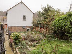 Zion Cottage - Kent & Sussex - 1043675 - thumbnail photo 17