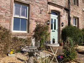 Laurel Bank House - Lake District - 1043692 - thumbnail photo 2